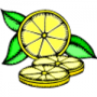 body-lemon.png