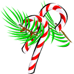 body-peppermint.png