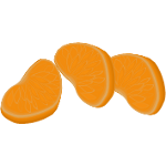 body-tangerine.png