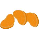 body-tangerine.png