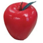candle-apple.jpg