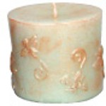 candle-bee-cylinder.jpg