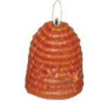 candle-bee-skep-large.jpg
