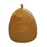 candle-bee-skep-medium.jpg
