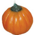 candle-pumpkin-small.jpg