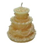 candle-wedding.jpg